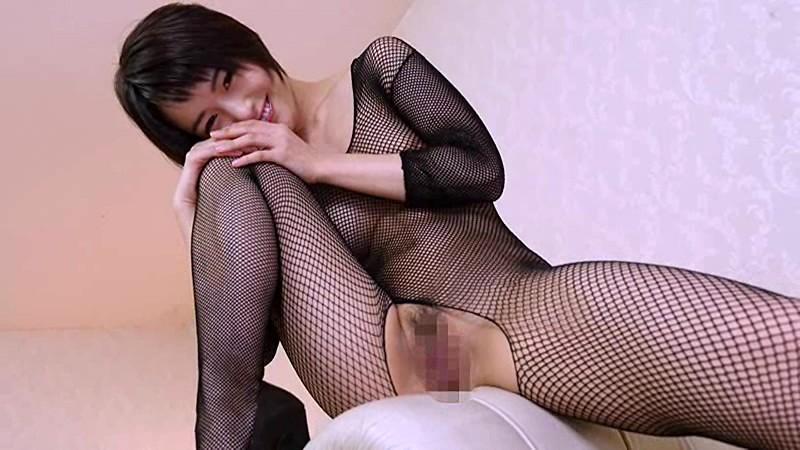 Body Stockings Loves 卑猥にくねるセクシーボディのサンプル画像4