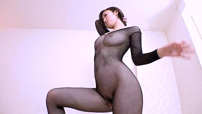 Body Stockings Loves 卑猥にくねるセクシーボディのサンプル画像5
