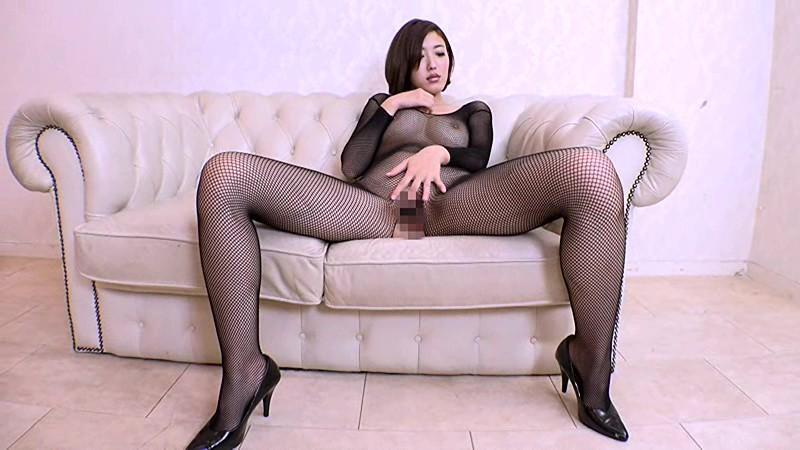 Body Stockings Loves 卑猥にくねるセクシーボディのサンプル画像6