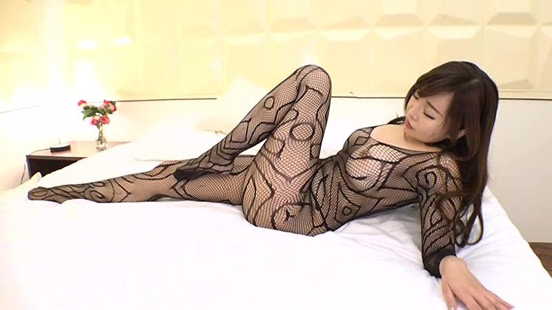 Body Stockings Loves 卑猥にくねるセクシーボディのサンプル画像7