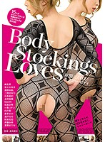 Body Stockings Loves $BH\`P$K$/$M$k%;%/%7!<%\%G%#(B