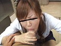 [TSP-028] 世田谷区私立女子校! 女子校教師が成績と引き換えにチンチンを舐めさせる 女子生徒24人