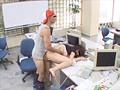 [TSP-030] 港区・某TV局 精神を患ったADがTV局内でレイプ事件!(防犯カメラ映像) 過酷な労働環境が事件の引き金に!TV製作会社の実態