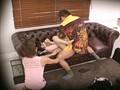 渋谷区・学生ローン店長投稿 借金のカタに彼氏の目の前でセックスされる彼女 2 「彼氏を助けたかったらSEXさせろや」 サンプル画像 No.1