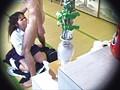 文京区・神社関係者投稿 合格祈願 祈とう師わいせつ映像 特別な祈祷と称して神主が少女たちにしたワイセツ行為の実態24人 サンプル画像 No.2