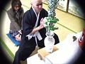 文京区・神社関係者投稿 合格祈願 祈とう師わいせつ映像 特別な祈祷と称して神主が少女たちにしたワイセツ行為の実態24人 サンプル画像 No.3