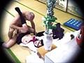 文京区・神社関係者投稿 合格祈願 祈とう師わいせつ映像 特別な祈祷と称して神主が少女たちにしたワイセツ行為の実態24人 サンプル画像 No.6