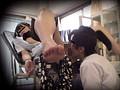 江東区・総合病院医師より投稿 手術室・昏睡ナース性器陵辱中出し映像 医師は麻酔薬で看護婦を眠らせ手術台に乗せ… 10