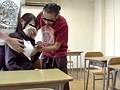 江戸川区・学校関係者より投稿 教育実習生クロロホルムレ○プ 毎年、赴任してくる実習生たちを犯していた全記録 1
