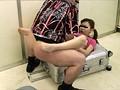 江東区・事件関係者流出映像 トランク少女 犯人は小さな少女をトランクに監禁し猥褻行為をしていたのだ! 2