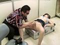 江東区・事件関係者流出映像 トランク少女 犯人は小さな少女をトランクに監禁し猥褻行為をしていたのだ! 5