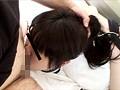 練馬区・私立女子校関係者より投稿 保健室拘束レイプ 死角だった学校内保健室!不法侵入者による連続レイプ事件映像 3