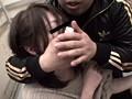 荒川区・犯人からの投稿 人妻エレベーター連続強姦事件映像2 抵抗するもクロロホルムで昏睡させられた人妻たち 7