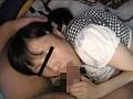 西東京市・○○の森公園 「こどもたちの秘密基地」 信じられない?少年が!?女の子たちに性的いたずらレイプ! 8