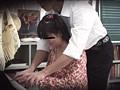 文京区・ピアノ講師より投稿 ピアノ教室少女わいせつ映像「痛い、先生やめて…」「子宮で音感を感じなさい」 7