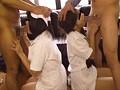 江東区・総合病院関係者より投稿 看護婦長・病院職員レイプ事件映像2「入院生活で性欲が溜まっているんだ!SEXさせろ!」 6