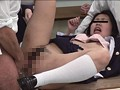 足立区・都立A中●校関係者より投稿 学校いじめ?!産婦人科ごっこ 性行為が遊び感覚?!少年、少女たちの歪んだ性事情 7
