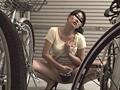 板橋区・○○団地 団地妻オナニー2012 40名 サンプル画像6