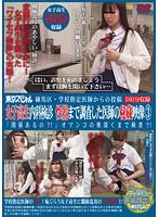 (tsp00219)[TSP-219] 東京スペシャル練馬区・学校指定医師からの投稿 女子校生内科検診 性器まで調査した医師の秘蔵映像3 「関係あるの?!」オマンコの奥深くまで検査?! ダウンロード