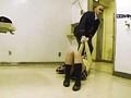 東京スペシャル武蔵野市・S鉄道K駅関係者からの投稿 不正乗車キセルした奥さんを見逃すかわりにフェラチオさせていた流出映像2「奥さんは犯罪者!旦那や警察に通報されたくなかったらチンポをしゃぶれや!」のサムネイル