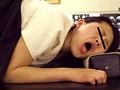 東京スペシャル墨田区・肛門科医師より投稿 来院した奥さんを肛門科医師によるアナル舐め治療 「肛門に薬を塗布しますね」と四つんばい奥さんたちの肛門を医師は舐めていた! 10