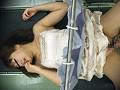 [TSP-229] 東京スペシャル 新宿区・歌舞伎町産婦人科医院 新宿歌舞伎町キャバクラ嬢 クンニ治療 48名