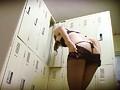 [TSP-234] 東京スペシャル 千代田区・オフィスビル清掃員からの投稿 オフィスレディーOLたちの生着替え盗撮 2 112名