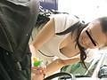 [TSP-240] 東京スペシャル八王子市・スキだらけのお母さんたち!ベビーカー奥さんたちの胸チラ パンチラ72名