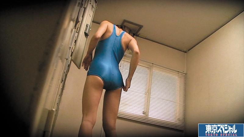 Stephanie nicole garcia nude