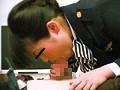 [TSP-248] 東京スペシャル大田区・空港医務室 美人スチュワーデスに介抱されて来た乗客のチンチンは気圧で膨張して?!デカチンに?!「お客さま、股間の激痛はおさまりませんか?今すぐに医務室へご案内致しますね」