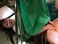 [TSP-257] 東京スペシャル中野区・産婦人科医師より投稿 産婦人科医師による分娩台誘導オナニー「その指を陰部にいれて出してを繰り返す」「陰部の突起をつまんで」48名