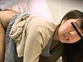 東京スペシャル 墨田区・肛門科医師より投稿 来院した奥さんを肛門科医師によるアナル舐め治療4「肛門に薬を塗布しますね」と四つんばい奥さんたちの肛門を医師は舐めていた! 0