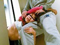 (tsp00282)[TSP-282] 東京スペシャル板橋区・築32年マンションで起きた事故 マンションのエレベーターに挟まれた奥さんは身動きが取れずバックから中出しされた! 故障!不具合!?誰か助けて〜!救出されるはずが!? ダウンロード 4