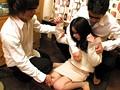 (tsp00286)[TSP-286] 東京スペシャル武蔵野市・公団●●団地 10代の頃に住んでいた団地で友だちのお母さんが美人だったのでみんなでレイプした映像 あの頃ボクらはエロいことばかり考えていた、そして標的はあいつのお母さん… ダウンロード 9