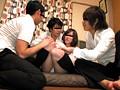 [TSP-295] 東京スペシャル 武蔵野市・公団●●団地 10代の頃に住んでいた団地で友だちのお母さんが美人だったのでみんなでレイプした映像2 あの頃ボクらはエロいことばかり考えていた、そして標的はあいつのお母さん…