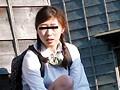 [TSP-296] 東京スペシャル 立川市・野外オナニーシリーズ 通学路でオナニーする女子校生盗撮48名