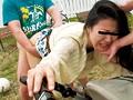 [TSP-297] 東京スペシャル 世田谷区・K公園連続強姦事件映像 公園内にいた子連れの若いヤンママたちをレイプした男の全容3「子●だけは助けてください!」「赤ちゃんが寝ているうちに済ませて!」