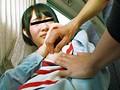 [TSP-301] 東京スペシャル 新宿区・バス車内でチカン行為をした男の全容 長距離バス痴漢48名