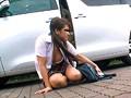 [TSP-312] 東京スペシャル・連続強姦事件映像 女子校生を専門に拉致する中出しレイプワゴン2「登下校中に現れるワゴン車には絶対近づいてはいけない!」
