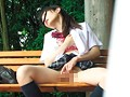 [TSP-313] 東京スペシャル 立川市・野外オナニーシリーズ 通学路でオナニーする女子校生盗撮2 40名