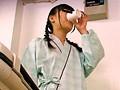 [TSP-318] 東京スペシャル 江戸川区・病院検査技師の蛮行 ●●病棟MRI検査で昏睡させた少女たち MRI室の技師は安心できる薬だと睡眠薬で眠らせ検査機内で蛮行していたのだ!