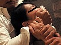 [TSP-9] 東京スペシャル・男子●校で起きた事件映像 学校内の用務員おばちゃんを押さえつけクロロホルム薬品を使い昏睡させ集団レイプした少年たち「あなたたち!なにするのよ!あぁぁうぅぅぅぅぅ」