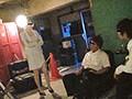 [TSP-332] 東京スペシャル 寝取られた話NTRシリーズ 自宅近くの廃工場でタムロする不良少年たちを注意しに行ったPTA会長の妻が寝取られた話「あなたたち、やっやめなさい!あっあぁぁぁ~脱がさないでぇぇ」