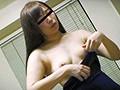 [TSP-335] 東京スペシャル 女子●校関係者からの投稿 女子校生スクール水着 着替え盗撮12 40名