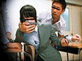 【無料エロ動画】東京スペシャル 仲良くなった親しみのある教育実習生をクロロホルムで昏睡させ強姦したえげつないクラスメイトたち「あっ!○○君!どうした?えっ!うっうぅぅやめてぇぇ」