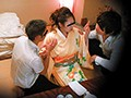 [TSP-337] 東京スペシャル 「東京見学修学旅行」修学旅行で宿泊した旅館女将たちをレイプした少年たち「他校とケンカ」「外出禁止」「先生不在」「女将を強姦」