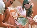 東京スペシャル 「東京見学修学旅行」修学旅行で宿泊した旅館女将たちをレイプした少年たち「他校とケンカ」「外出禁止」「先生不在」「女将を強姦」 2