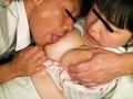 [TSP-339] 東京スペシャル 寝取られた話NTRシリーズ 自宅近くの廃工場でタムロする不良少年たちを注意しに行ったPTA会長の妻が寝取られた話2「あなたたち、やっやめなさい!あっあぁぁぁ~脱がさないでぇぇ」