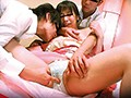 東京スペシャル 京都修学旅行で宿泊した旅館女将を集団レイプした男子生徒たち2「他校とケンカ」「外出禁止」「先生不在」「女将を強姦」 No.3
