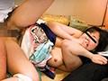 東京スペシャル 京都修学旅行で宿泊した旅館女将を集団レイプした男子生徒たち2「他校とケンカ」「外出禁止」「先生不在」「女将を強姦」 No.9